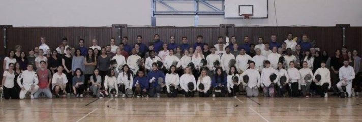 cropped-groupphotofencing-1.jpg